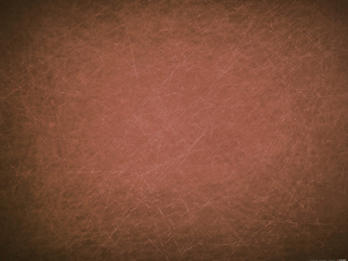 scratched-texture_red