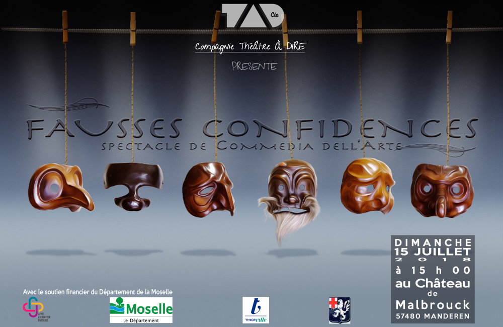 Fausses confidences - A3-v2-web